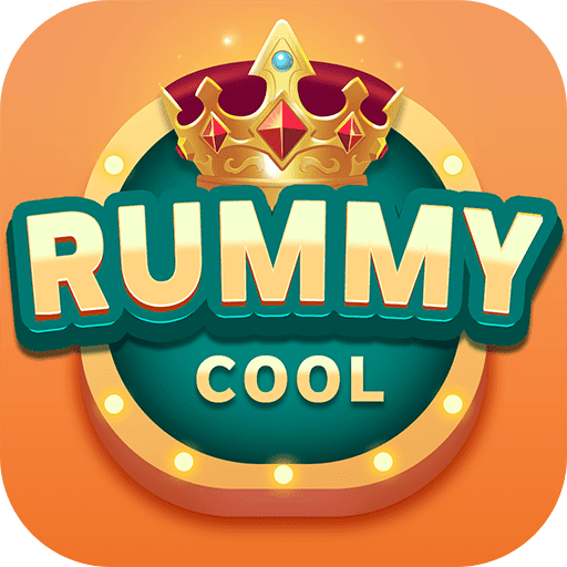 Rummy Cool
