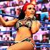 Novidades sobre o regresso de Zelina Vega durante o SmackDown