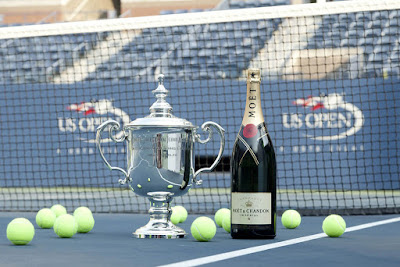 US open tennis 2016 tv schedule