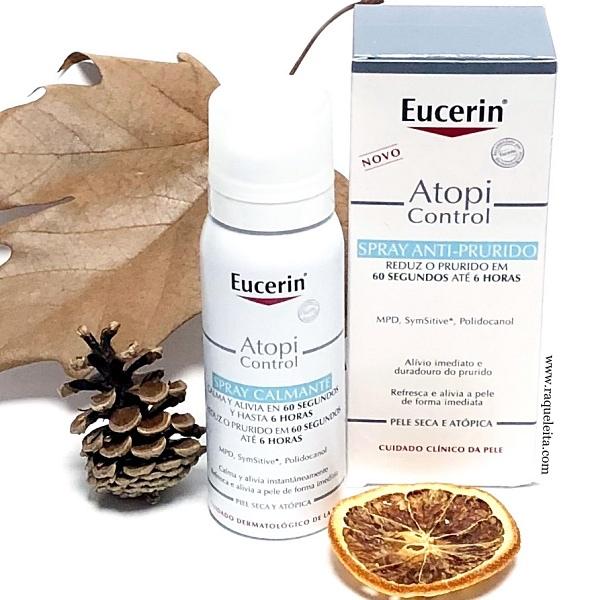 eucerin-atopicontrol-spray-calmante