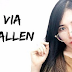 Download Lagu Via Vallen Mp3 Terlengkap dan Terpopuler Full Album | Lagurar