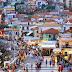Εκδρομή: Μπάνιο, βόλτα, φαγητό και καφέ σε Πάργα και παραλία Βάλτου