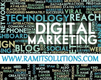 Digital Marketing Agency | Digital Marketing Company
