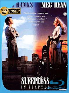 Sintonia De Amor [1993] HD [1080p] Latino [GoogleDrive] SilvestreHD