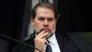 Covid-19: presidente do STF determina reabertura de cervejaria contrariando a Prefeitura