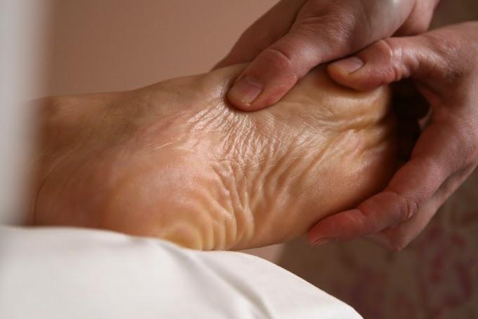 List of Best Massage Parlour in Phoenix, ARIZONA