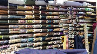 fabric shop jeddah rabeea made it