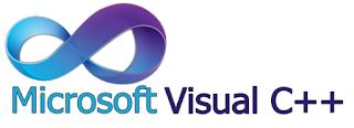 Microsoft Visual C++ 2005-2008-2010-2012-2013-2015-2017 โปรแกรมเสริมช่วยเปิดเกมส์ โปรแกรมต่างๆ