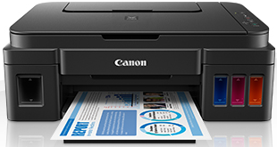 Canon Pixma G2400 Driver Download Mac Os, Windows