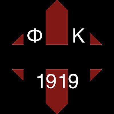 FUDBALSKI KLUB MAČVA ŠABAC