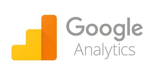 Implementasi Google Analytics di Perpustakaan