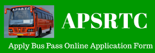 apsrtc-apply-bus-pass-apply-online-application-form