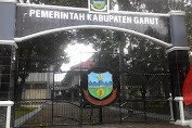 Telusur Sejarah Singkat Kabupaten Garut