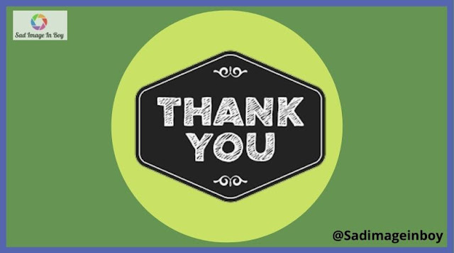 Thank You Images | thank you images download, ppt thank you images, thank you mam images