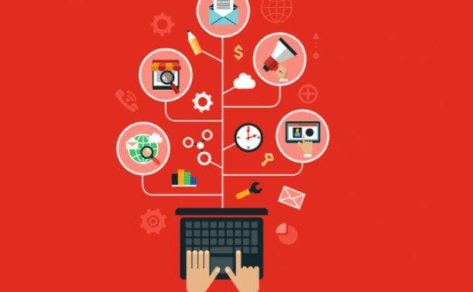 Bisakah Belajar marketing sembari Berjualan