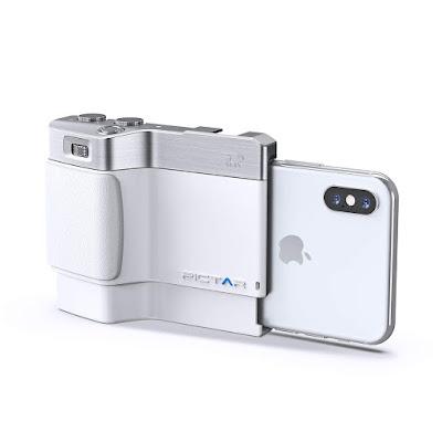 apasionados-de-la-fotografía-móvil