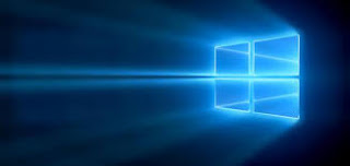 تحميل windows 10