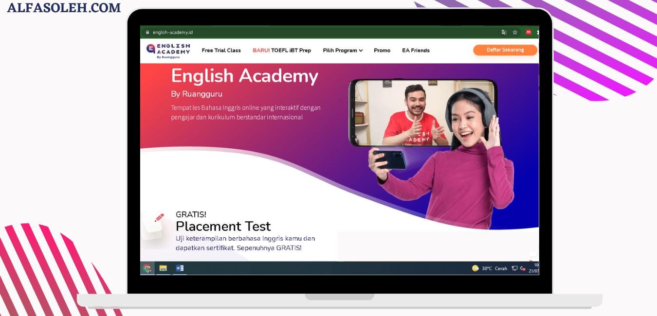 EnglishAcademy1