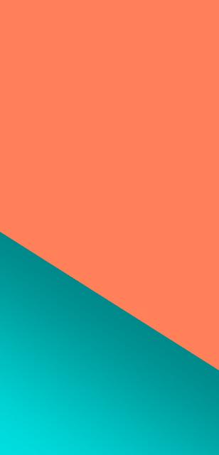Asus Zenfone 5 Original Wallpaper
