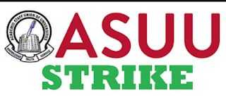 ASUU Strike: Lecturers may resume classes next week