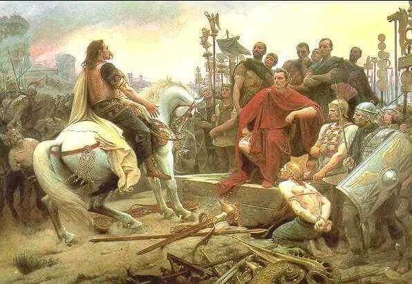 الفيودالية في العصور الوسطى