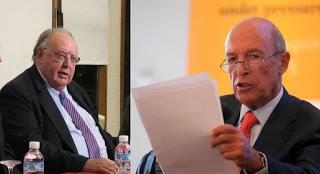 Αποκάλυψη μέσω Αυστραλίας: Πάγκαλος και Σημίτης είχαν ξεπουλήσει το όνομα της Μακεδονίας από το 1996!