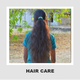 https://www.wildturmeric.net/search/label/Hair%20Care