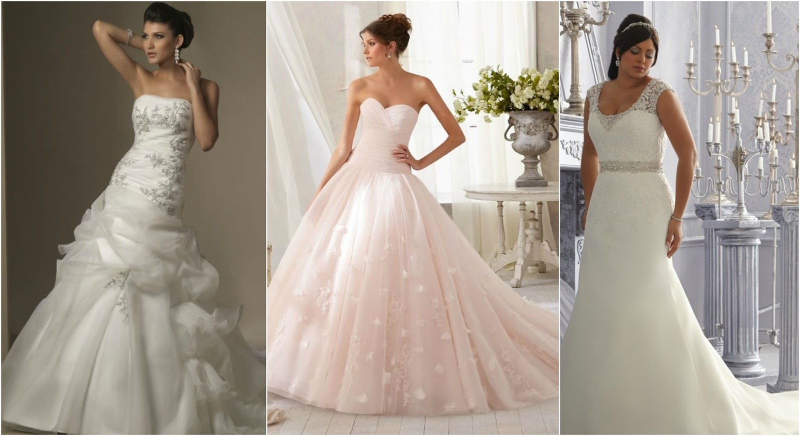Angelus Bridal and Formal: Discounts for Brides & Bridesmaids ...