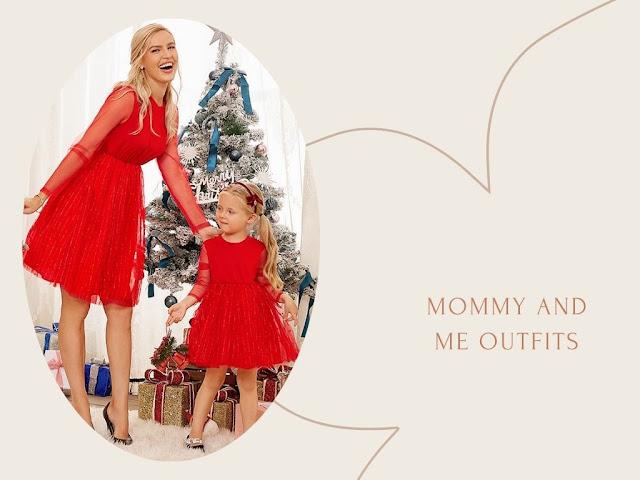 Family Look одинаковая одежда для мамы, дочки и всей семьи в интернет-магазине Popopie Baby Clothes о магазине
