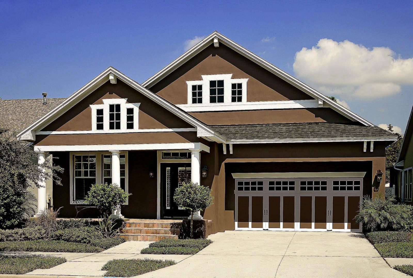 Exterior House Color Schemes Pictures Free Coloring Rh Freecoloringpicturesall Blo Com
