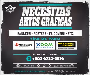 Banners Profesionales.