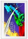 harga tablet Lenovo Tab 2 A10-70 Wifi terbaru