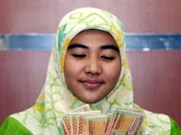 Hukum Bekerja Di Bank Syariah Cabang Bank Konvensional ?