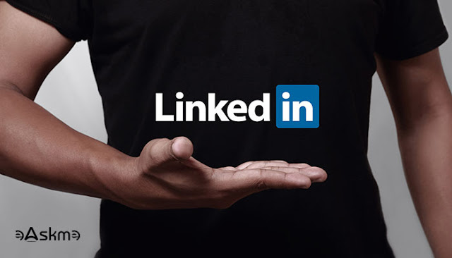LinkedIn Pages Can Publish Articles as Long-Form of Content?: eAskme