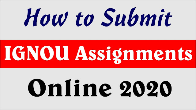 ignou news, ignou assignment update, ignou assignment date extended