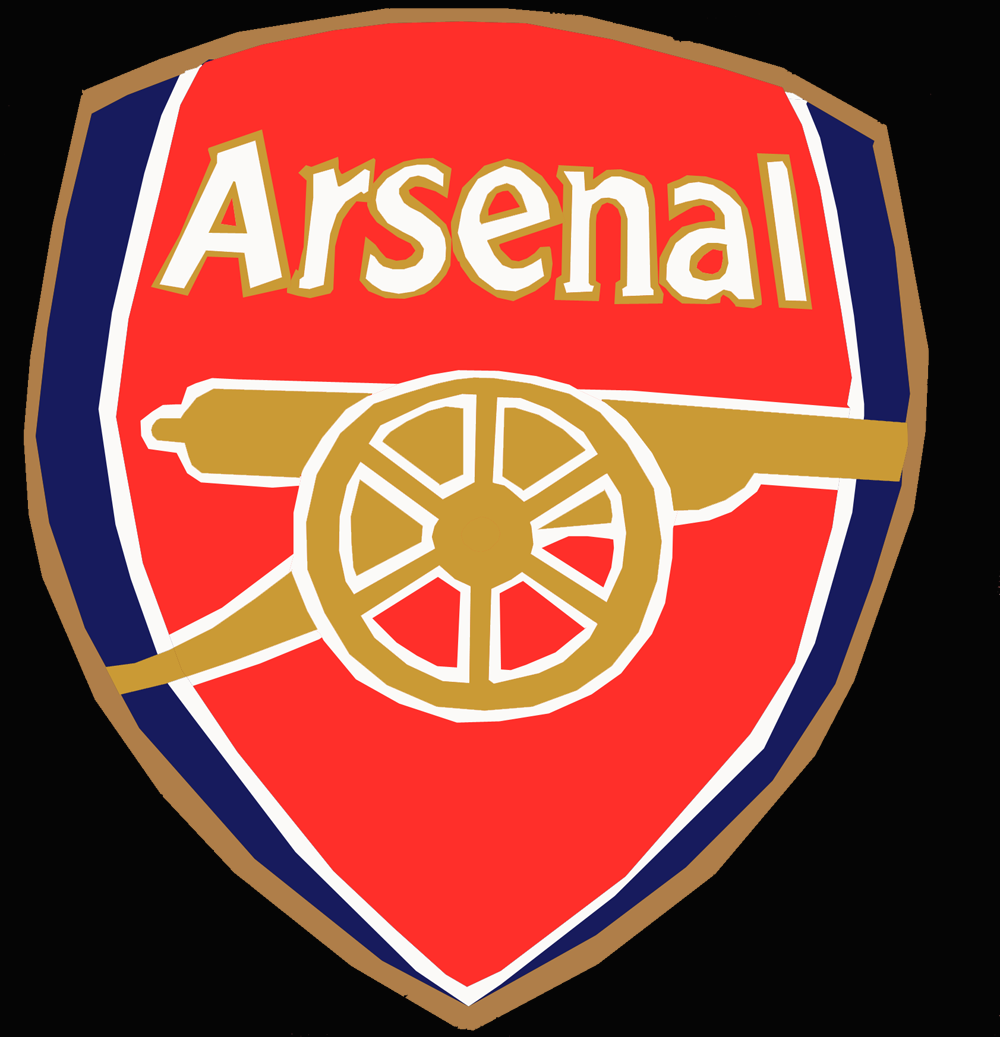 arsenal - photo #30