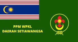 PPM WPKL Daerah Setiawangsa