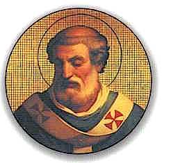 Resultado de imagen para Fotos de León III