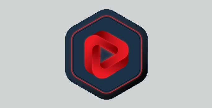 Download MAXstream Pro apk Mod Premium Terbaru