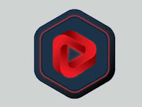 MAXstream Pro v1.3.0 apk Mod Premium Terbaru 2019