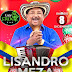 Lisandro mesa en Houston