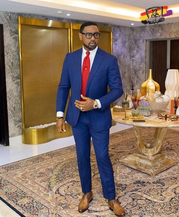 Pastor Fatoyinbo was rusticated for being a Cultist in Unilorin – Fresh Reports