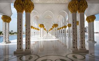 Çok Güzel Cami Resimleri ile ilgili aramalar dünyanın en güzel camisi  en güzel cami resmi indir  küçük cami resmi  cami resmi içi  dünyanın en güzel camisi hangisidir  cami fotoğrafları  cami fotoğrafı  cami fotoğrafları hd