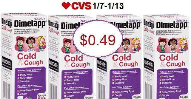 http://www.cvscouponers.com/2018/01/hot-pay-049-for-childrens-dimetapp-cold.html