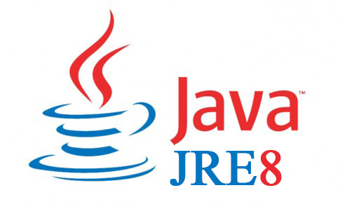 Java Runtime Environment (JRE) 8 Free Download