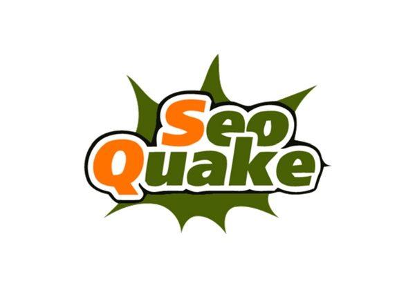 Seoquake là gì?