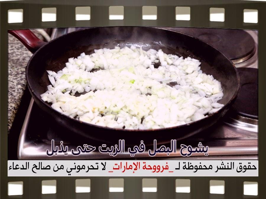 http://1.bp.blogspot.com/-XAM-qQT4BC0/VWR20SwF5JI/AAAAAAAAN5E/q_-YoRXzBts/s1600/9.jpg