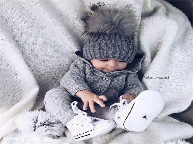صور اطفال اولاد 15 | Baby Boys Photos 15