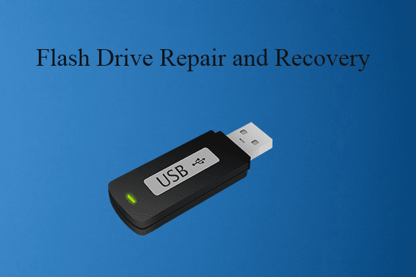 Fix Damaged/Corrupted/Write Protected Memory Card/Pen Drive - Easiest Tech