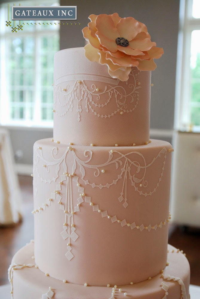 average height of wedding cake tier gateaux s cake log hello gatsby 10928